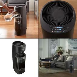 cool mist humidifier 1 5 gal top