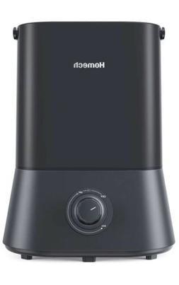 cool mist humidifier 26db quiet ultrasonic humidifiers