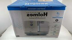 cool mist humidifier medium room with filtercheck
