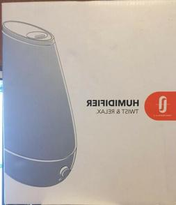 TaoTronics Cool Mist Humidifiers for Babies , 1.8L *FREE SHI