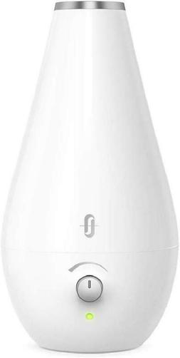 Taotronics Cool Mist Humidifiers For Babies , Quiet And Smal
