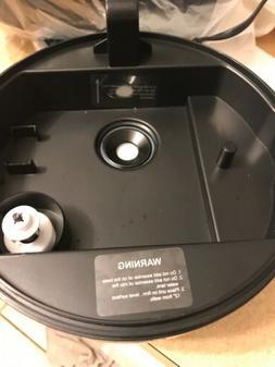 iTvanila Cool Mist Humidifiers, Ultrasonic Humidifiers, Air