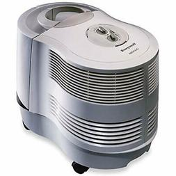 Cool Moisture Console Humidifier Home &amp Kitchen