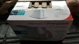 Honeywell Cool Moisture Germ-Free Humidifier HCM-350 NEW!!