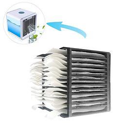 Leegoal Cooler Filter, Evaporative Cartridge Replacement Fil