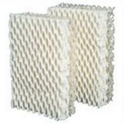 D13-C Humidifier Filter 2-Pack, Replaces Honeywell HAC-506