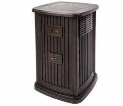 Designer Series 3.5 gal. Evaporative Humidifier for 2,400 sq
