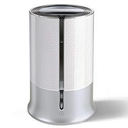 Honeywell Designer Series Cool Mist Humidifier, White
