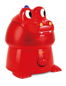 Crane Dragon Cool Mist Humidifier EE-5058