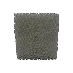 Air Filter Factory Compatible Replacement For Duracraft 824,