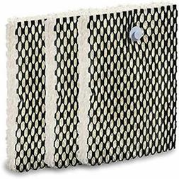 "Holmes ""E"" Humidifier Filter 3 Pack, HWF100-UC3 Home Kitchen"