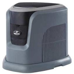 AIRCARE EA1201 Humidifier, 120, Gray/Black