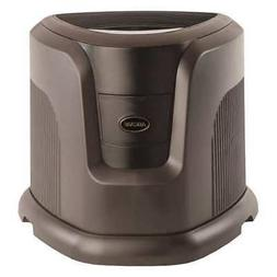 AIRCARE EA1208 Humidifier,Triangle,2400 sq. ft.