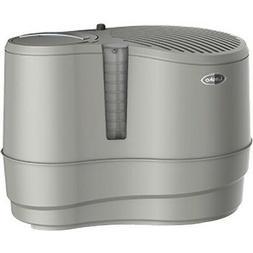 Lasko EC09150 9 Gallon Recirculating Humidifier - Multi-room