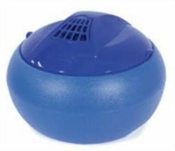 Crane Ee-3191 Frog Ultrasonic Cool Mist Humidifier