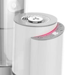 Vornado Element A Air + Steam Humidifier with Auto Refill No