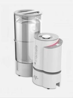 Vornado Element A Humidifier