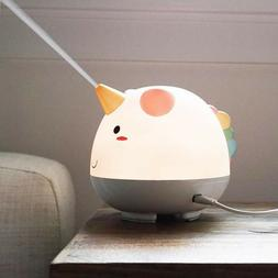 SMOKO Elodie Unicorn Humidifier Diffuser Essential Oils Arom