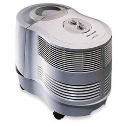 HONEYWELL ENVIRONMENTAL - HUMIDIFIER,CONSLE,9GL,TAN