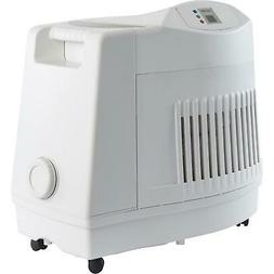Essick Air Aircare Large Home Humidifier