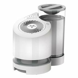 Vornado Ev100 Evaporative Whole Room Humidifier With Simplet