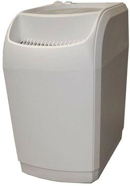 Evaporative Humidifier for 2300 sq. ft. Space Saver Home Off