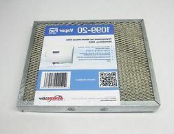 evaporator pad