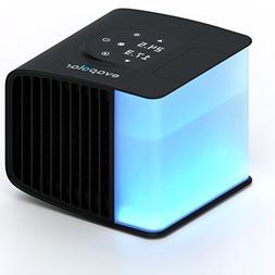 Evapolar EvaSMART Personal Evaporative Air Cooler, Purifier
