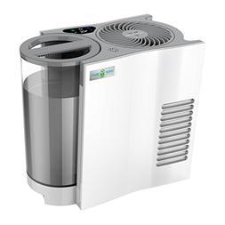 Vornado EVDC300 Energy Smart Evaporative Humidifier with Aut