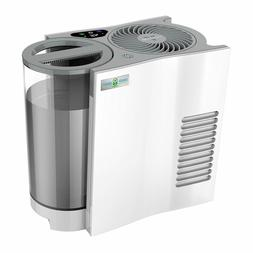 Vornado EVDC300 Whole Room Evaporative Humidifier