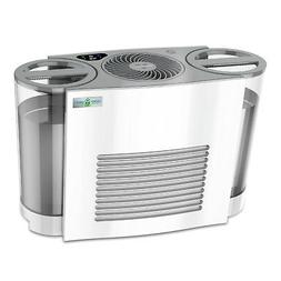 Vornado EVDC500 Energy Smart Evaporative Humidifier with Aut