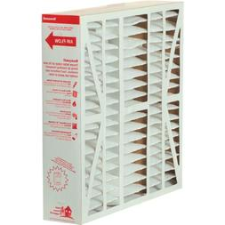 Honeywell FC100A1029 16 x 25 x 4 Media Air Filter