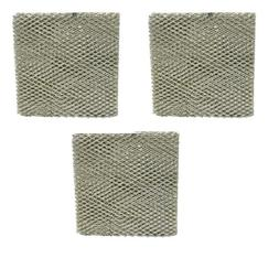 Filter for Aprilaire A10PR A10 Humidifier Filter #10 - 3-PAC
