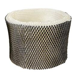 HQRP Filter for Holmes Humidifier HM3500, HM3501, HM3600, HM