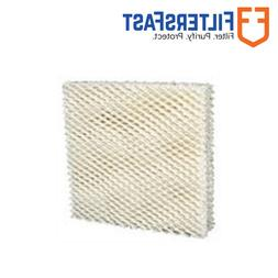 Filters Fast D18-C Humidifier Filter Replacement For Honeywe