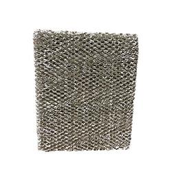 Fits Generalaire 990-13 Comparable Humidifier Filter Evapora
