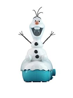 Disney's Frozen-Olaf Ultrasonic Cool Mist Personal Humidifie