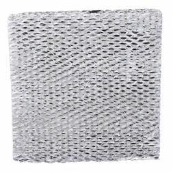 Furnace Aprilaire Furnace Filter Humidifier Wick 1 Piece, A1