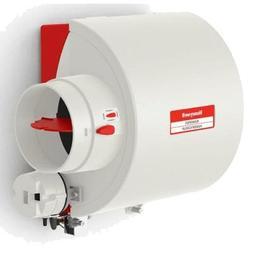 Honeywell HE240A Furnace Humidifier