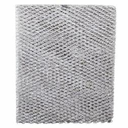 G13 - Furnace Humidifier Water Pad for General
