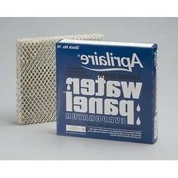 Genuine Aprilaire 10 - Aprilaire 500 Water Panel Filter 3-PA