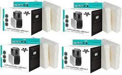 Vornado Genuine MD1-0002 Wick Filter