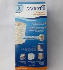 Genuine Kaz Protec Vicks Home Humidifier Wick Filter WF2 for