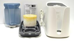 Honeywell Germ Free Cool Mist Humidifier White HCM350W