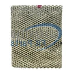 GFP Replacement Humidifier Filter For Honeywell Model HC26A1