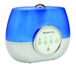 Guardian Technologies H4810 120-Hour Ultrasonic Warm and Coo