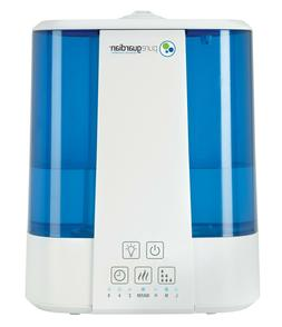 PureGuardian® H5225WCA Top Fill Ultrasonic Cool & Warm Mist