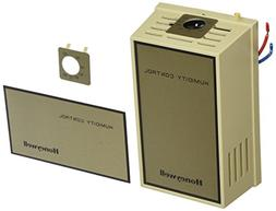 Honeywell H600A1014 Wall Mounted Humidistat