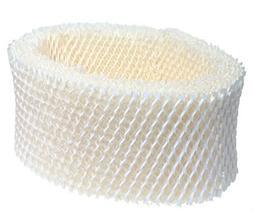 h620 microban filter