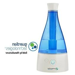 PureGuardian H940 30-Hour Ultrasonic Cool Mist Humidifier, .